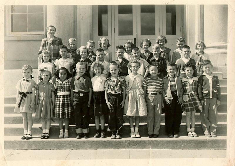 1st-grade-2