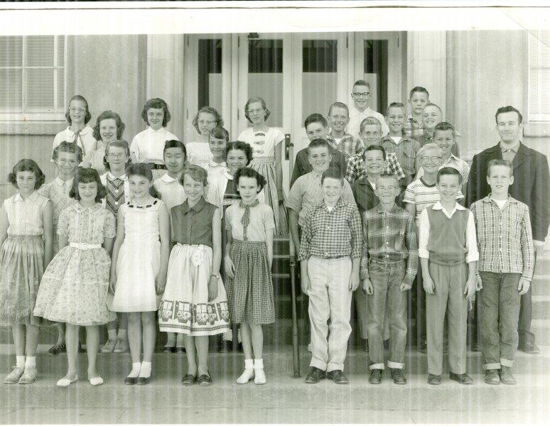 6th-grade-mr-miller-003